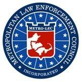 Metropolitan Law Enforcement Council